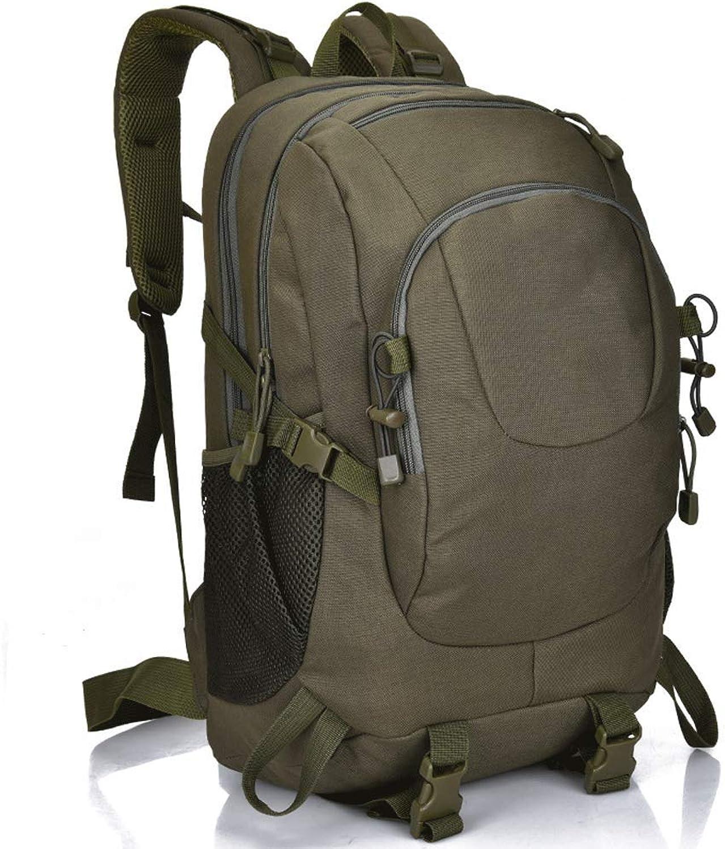 NP Rucksack  riss riss riss mit ultraleichten Rucksack Reisetasche Taktische Camouflage B07JJMNXLQ  Ausgewählte Materialien 323671