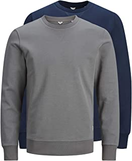 Jack & Jones Men's Sweatshirt