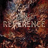 Reverence von Parkway Drive