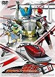 仮面ライダー電王 VOL.6[DVD]