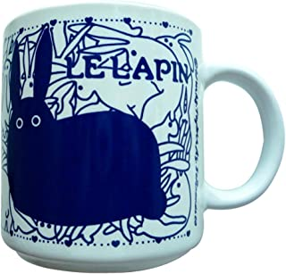 Best le lapin mug Reviews