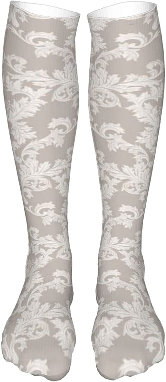 Thigh Gifts High Socks Cotton Over Soc order the Athletic Knee Novelty