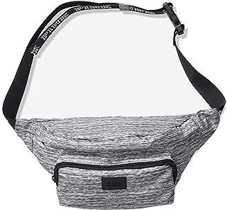 victoria secret waist pack