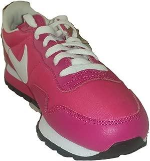 metro kids shoes