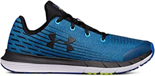 Under Armour Kids' Boys' X Level SplitSpeed Sneaker