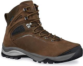 Vasque Canyonlands UltraDry Men's Boot