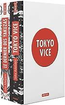 Tokyo Vice/Le dernier des Yakuzas