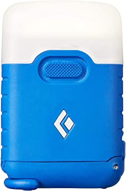 Powell Blue