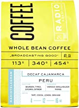Decaf Select