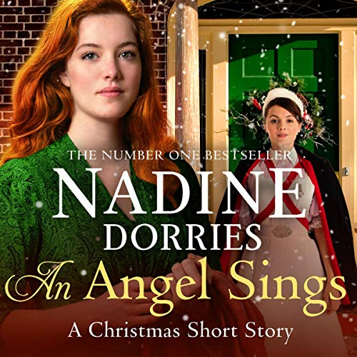 An Angel Sings                   By:                                                                                                                                 Nadine Dorries                               Narrated by:                                                                                                                                 Nadine Dorries                      Length: 2 hrs and 14 mins     22 ratings     Overall 4.6