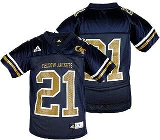 Jacksonville Jaguars NFL Women's Team Field Flirt Fashion Jersey, Black