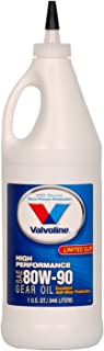 Valvoline VV831 Automotive Accessories