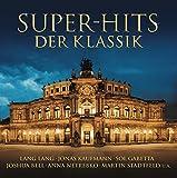 Super-Hits der Klassik