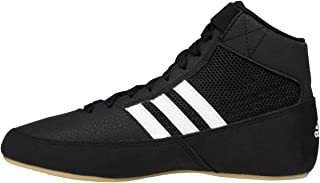 Adidas Shoes For Everyday Use