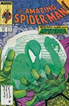Best the amazing spider man 311 Reviews