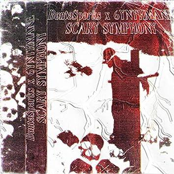 SCARY SYMPHONY (6YNTHMANE Remix)