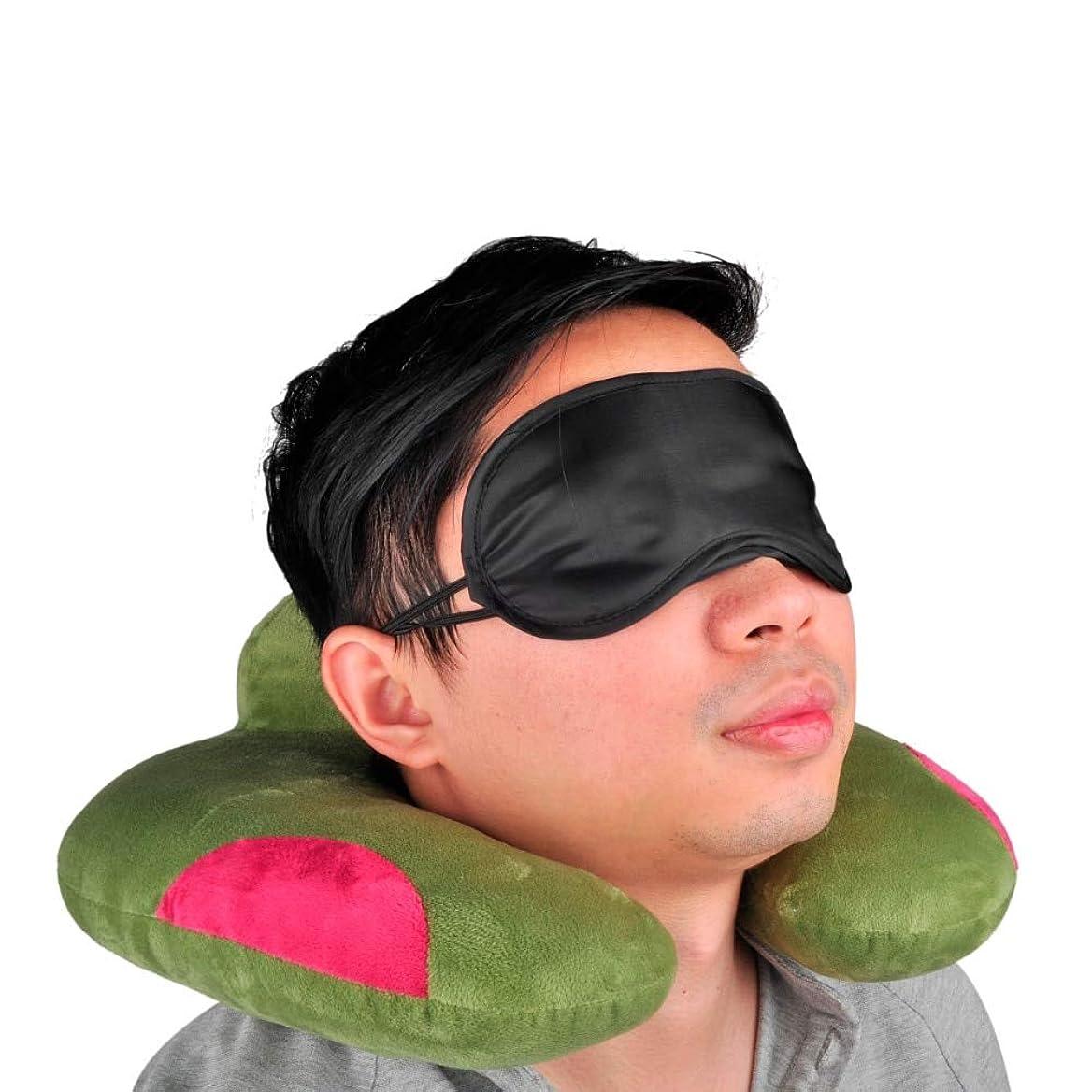 ピーブ業界フォークNOTE 50ピーススリープマスクシェードナチュラルスリーピングアイアイシェードカバーアイパッチ女性男性ソフトポータブル目隠し旅行接眼加湿器