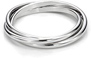 sterling silver tarnish resistant