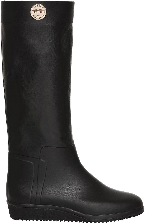 Nokian Footwear Loose Leg schwarz, Gummistiefel Gummistiefel Gummistiefel  c8c99d