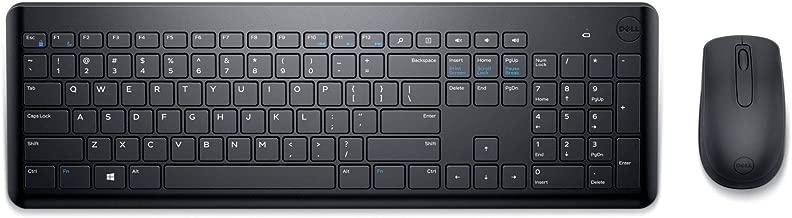 dell wk117 keyboard