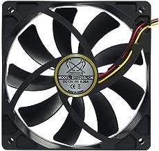 Scythe Slip Stream 120 PWM SY1225SL12LM-P Fan