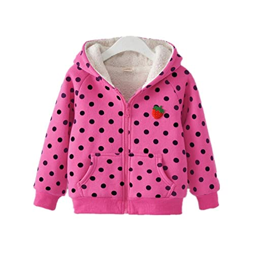 8ea6c1ca8 Warm Children s Coats  Amazon.com