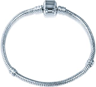 Mejor Bracelet Serpent Or de 2020 - Mejor valorados y revisados