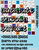 Sudoku Ultimate Savant v. 2.0 [Download]