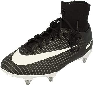 Nike Junior Mercurial Victory VI Df Sg Football Boots 903596 Soccer Cleats