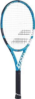 バボラ(Babolat) 硬式テニス ラケット ピュア ドライブ 107 (フレームのみ) 1年保証 [日本正規品] BF101347