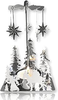 Best scandinavian star design Reviews