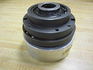 """Horton 912200 """"Air-Champ"""" Clutch 1-1/8"""" Bore"""