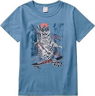 Camiseta Marisol Play