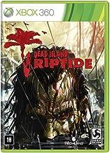 Jogo Dead Island: Riptide - Xbox 360