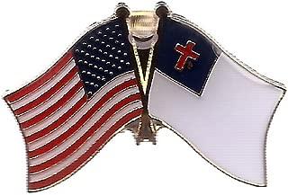 christian pins wholesale