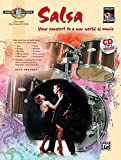 Drum Atlas Salsa (Drum Atlas Series)...