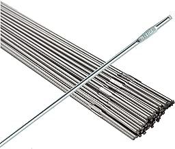 WeldingCity 10-Lb ER316L Stainless Steel TIG Welding Rods 316L 3/32