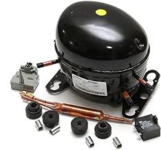 Whirlpool Compressor OEM W10507884