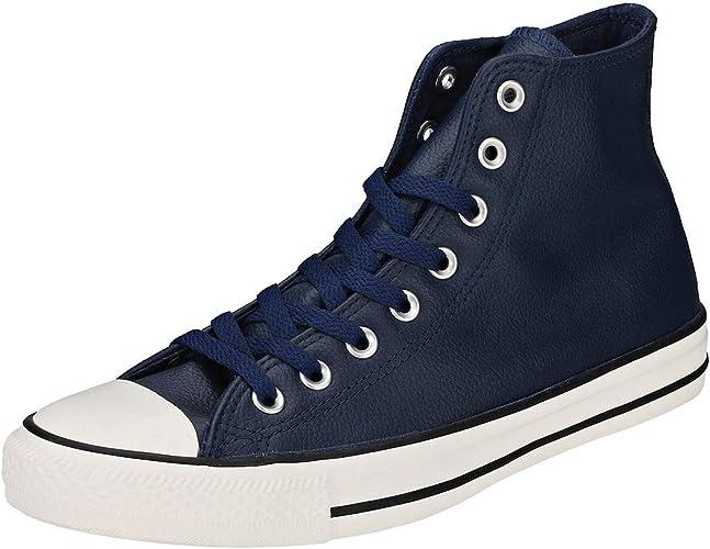 Converse CTAS Hi, Chaussures de Fitness Mixte Adulte