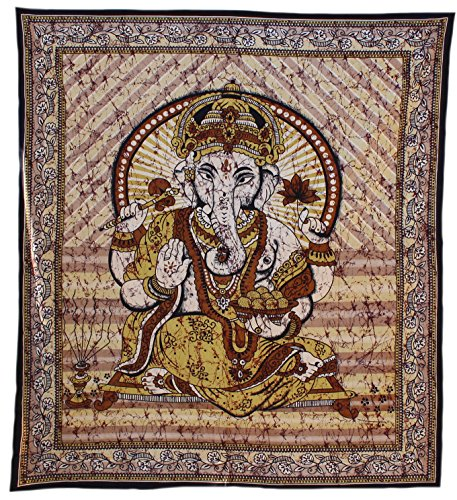budawi® - Traditional India Wall Hangings