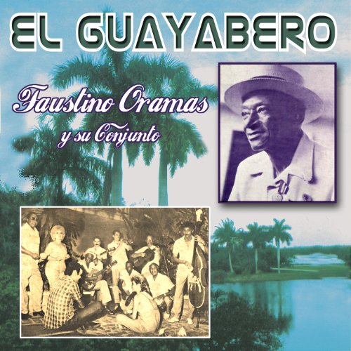 Tema En Guayabero-Final