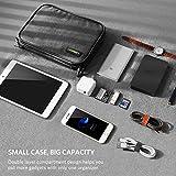 Zoom IMG-2 ugreen borsa accessori elettronici organizzatore
