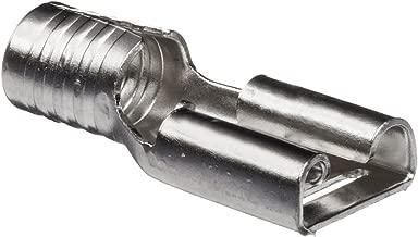 Supco T1112 Quick Disconnect, High Temperature, 12-10 Gauge, 1/4