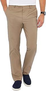 16233ae2c Amazon.co.uk: Trousers - Men: Clothing