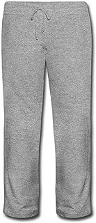 Boyz II Men Logo Women's Sweatpants Lightweight Jog Sports Casual Trousers Running Training Pants