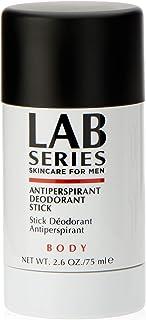 Lab Series Antiperspirant Deodorant Stick for Men, 75ml