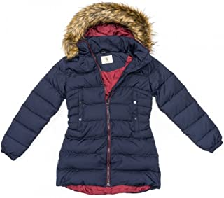 Rigdown Mid Womens Coat
