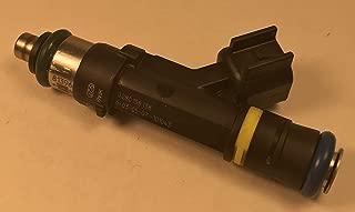 Best bosch ev14 52lb injectors Reviews