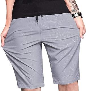Best bcg men's shorts Reviews