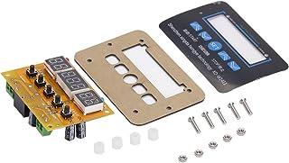 Piezas y accesorios para congeladores ✧WESSPER® Mango de puerta para congelador o refrigerador NEFF K3990X6GB/03